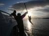 Fishing Vesteralen